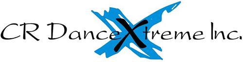 CRX logo 500w